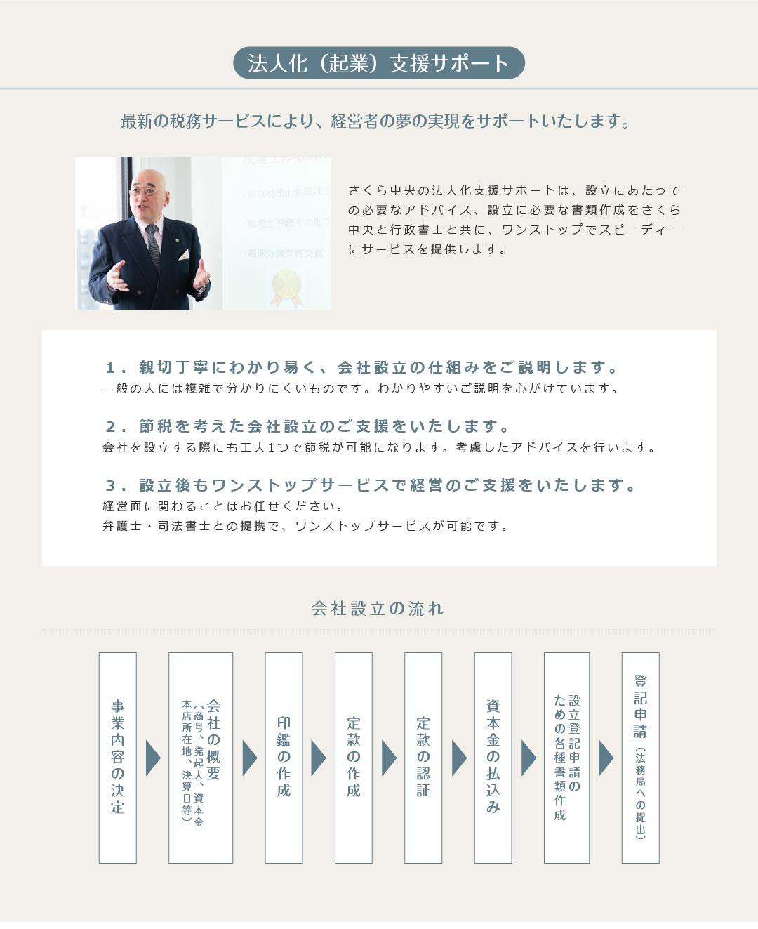 150219_さくら中央新サイト_最終_01