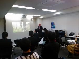 20151107_事務所見学会