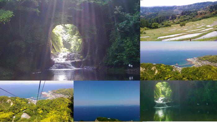 千葉県小旅行