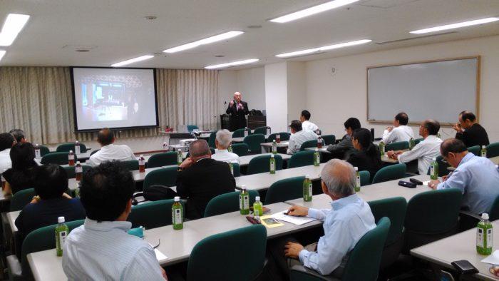 講演報告@東京税理士会江戸川北・南支部様