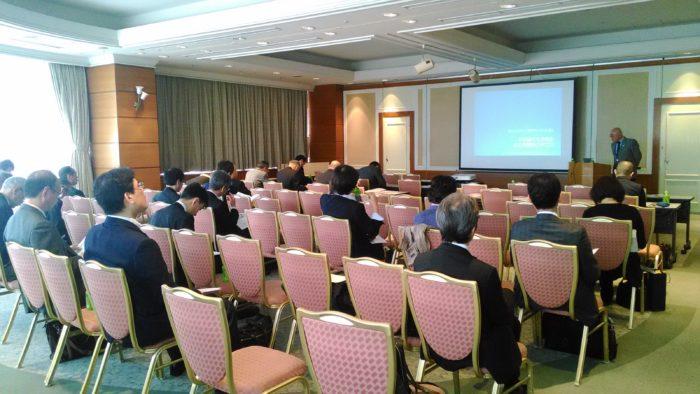 講演報告@東京税理士会武蔵野支部様